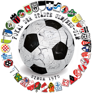 Stadtpokal Logo 300x300
